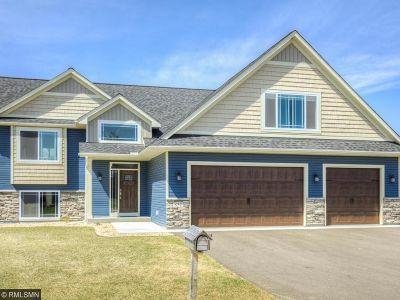 New Richmond Single Family Home For Sale: 832 Brady Lane