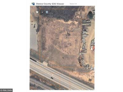 Residential Lots & Land For Sale: Tbd Hwy 2