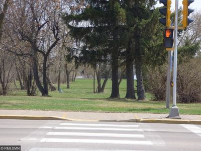 New Richmond Residential Lots & Land For Sale: 748 & 760 Knowles + 2 Additional Pid#s Avenue