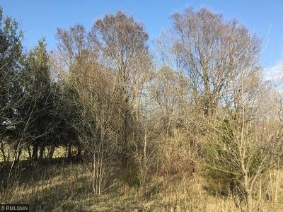 Residential Lots & Land For Sale: 10843 143rd Avenue SE