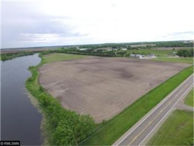 Monticello Residential Lots & Land For Sale: 3xxx County Road 37 NE
