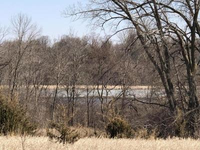 Kandiyohi County Residential Lots & Land For Sale: - County Road 5 NW