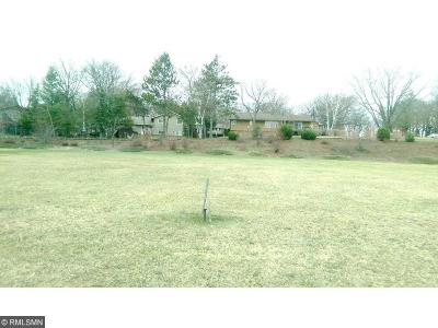 Long Prairie Residential Lots & Land For Sale: 906 Meadow Lark Lane