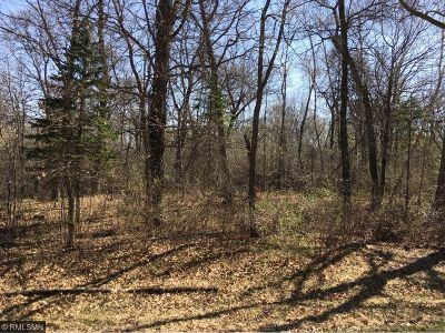 Hudson Residential Lots & Land For Sale: 585 White Oak Drive