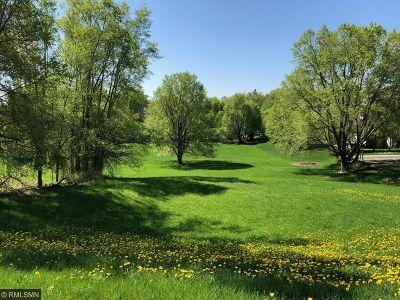 Eden Prairie Residential Lots & Land Contingent: 16xxx Serenity Lane