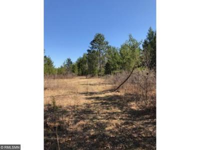 Baxter Residential Lots & Land For Sale: Mapleton Road