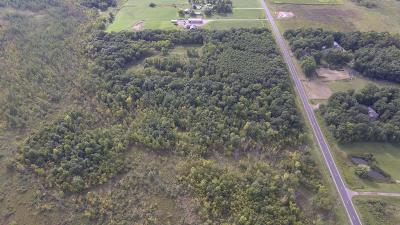 Saint Francis MN Residential Lots & Land For Sale: $400,000