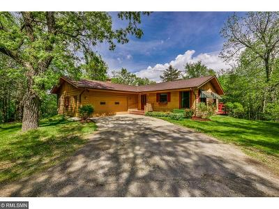 Single Family Home Contingent: 10000 Sunrise Way