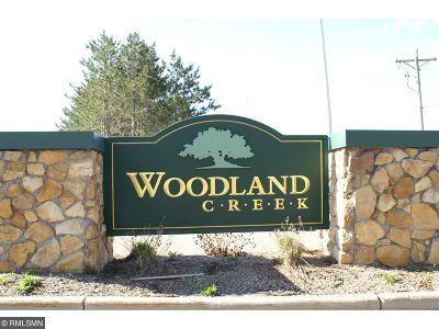 New Richmond Residential Lots & Land For Sale: 1307 Creekwood Drive
