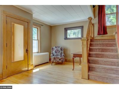 New Richmond Single Family Home For Sale: 223 W 3rd Street