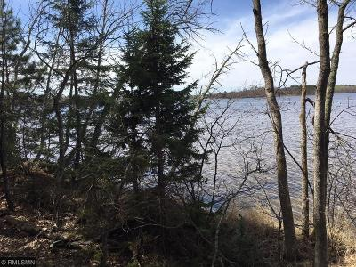 Outing Residential Lots & Land For Sale: Tbd Peninsula Road NE