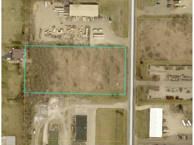 Rogers Residential Lots & Land For Sale: 14235 Northdale Boulevard