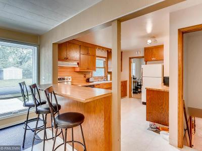 Plymouth Single Family Home For Sale: 1015 County Road 101 N