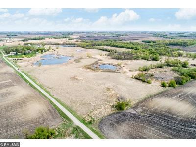 Cokato Residential Lots & Land For Sale: Xxxx 750th Ave SW
