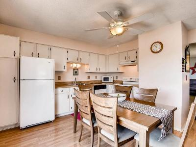 Apple Valley Condo/Townhouse For Sale: 8352 143rd Street W