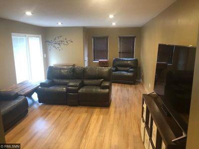 Anoka Single Family Home For Sale: 2103 7th Avenue