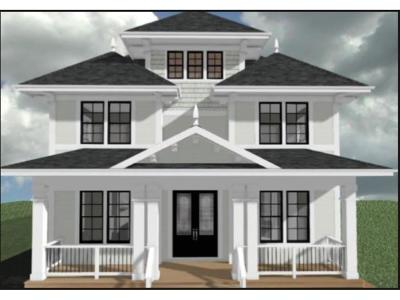 Saint Paul Single Family Home For Sale: 628 Portland Avenue