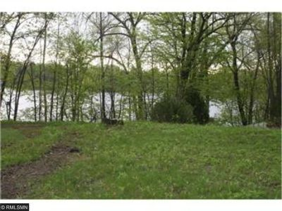 Pine City Residential Lots & Land For Sale: Xx04 Edgewater Road NE