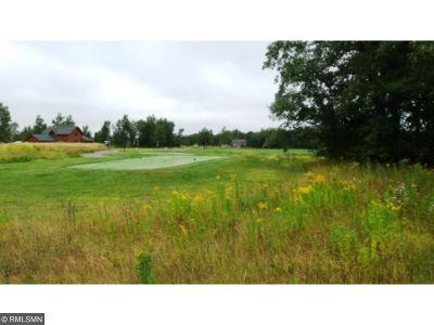 McGregor Residential Lots & Land For Sale: Tbd 471st Lane