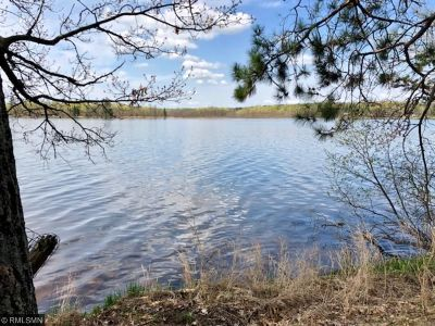 Farm Island Twp MN Residential Lots & Land For Sale: $196,000