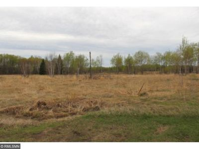 McGregor Residential Lots & Land For Sale: Tbd 238th Place