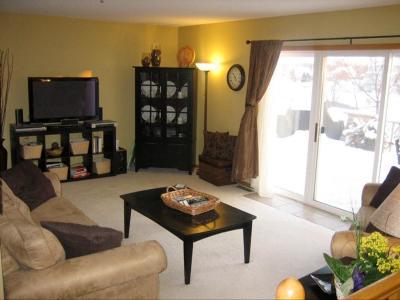 Rosemount Condo/Townhouse Contingent: 14521 Cobalt Avenue