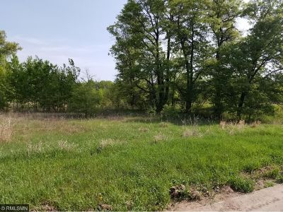 Residential Lots & Land For Sale: Xxx 161st