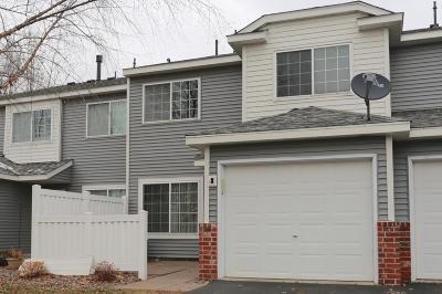 Oakdale Condo/Townhouse Contingent: 2026 Gresham Avenue N