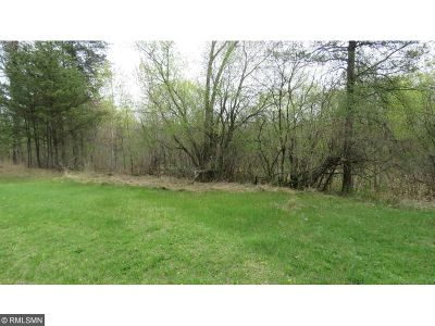 Residential Lots & Land For Sale: 2121 S Brookview Drive