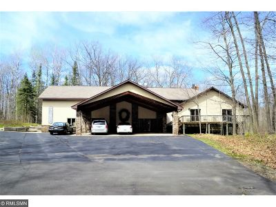 Single Family Home For Sale: 13398 130 Avenue