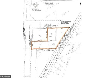 Residential Lots & Land For Sale: 3950 227th Avenue NW