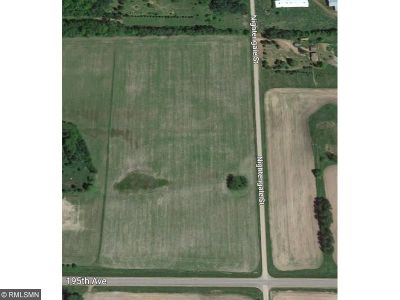 Mora MN Residential Lots & Land For Sale: $70,900