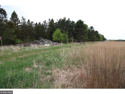 Monticello Residential Lots & Land For Sale: Xxx Barton Avenue NW