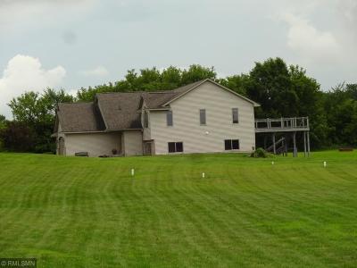 New Richmond Single Family Home For Sale: 935 146th Avenue