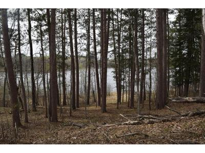 Residential Lots & Land For Sale: Tbd Bigfork Trail