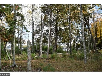 Residential Lots & Land For Sale: Tract B Sugar Lake Trail NE