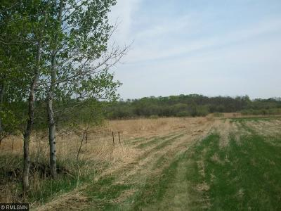 Albany Residential Lots & Land For Sale: Xxx Clear Lake Road