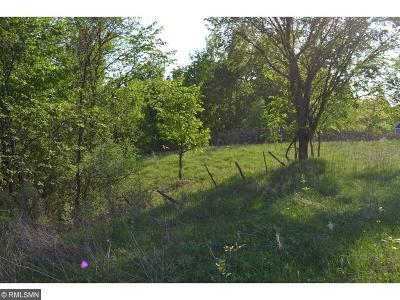 Prescott Residential Lots & Land For Sale: Lot 65 446th Avenue