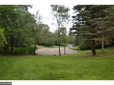 Eagan Residential Lots & Land For Sale: 4284 Lyra Court
