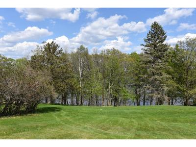 Aitkin Residential Lots & Land For Sale: 45401 333rd Lane