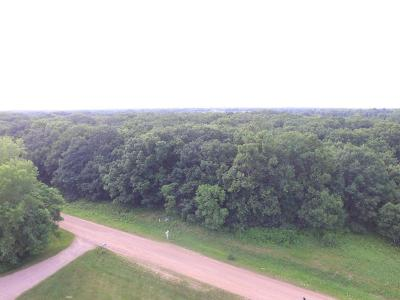 Pine City Residential Lots & Land For Sale: Xxx7 Craft Lane