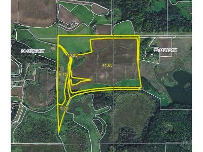 Waconia Residential Lots & Land For Sale: Xxx Knight Avenue