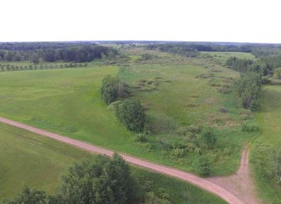 Pine City Residential Lots & Land For Sale: Xxx9 Craft Lane