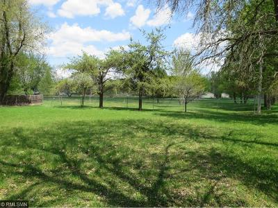 Aitkin Residential Lots & Land For Sale: Tbd 6th Avenue SE