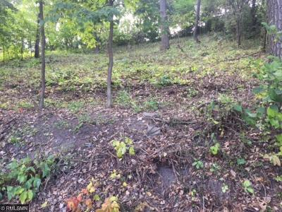 Bloomington MN Residential Lots & Land For Sale: $270,000