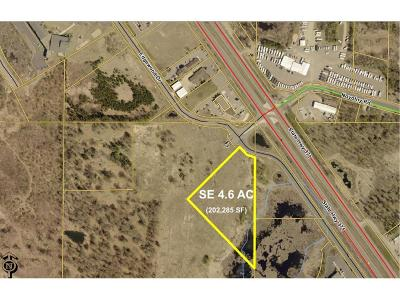 Baxter Residential Lots & Land For Sale: SE Edgewood Drive