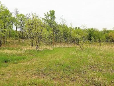 Albany Residential Lots & Land For Sale: Xxxxx County Road 156