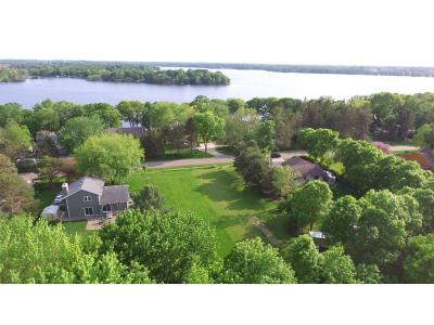 New Prague MN Residential Lots & Land For Sale: $120,000