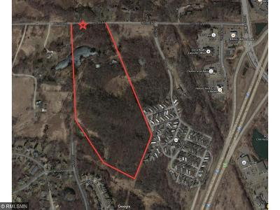 Lakeville Residential Lots & Land For Sale: Pid # 220121050013
