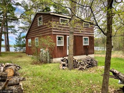 Aitkin MN Single Family Home Sold: $169,900